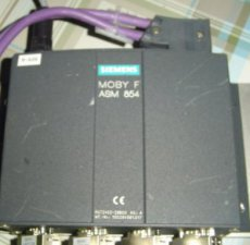 MOBY ASM 854